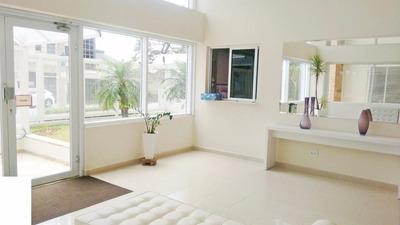 Apartamento Em Ipiranga, São Paulo/sp De 60m² 2 Quartos À Venda Por R$ 530.000,00 - Ap218984