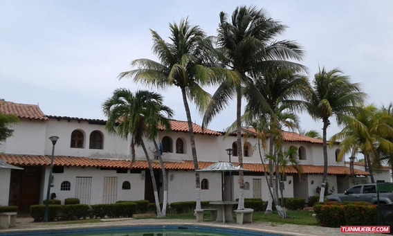 Th Puerto Principe