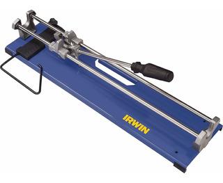 Cortador De Pisos E Azulejos Irwin 375v C/ Frete Gratis