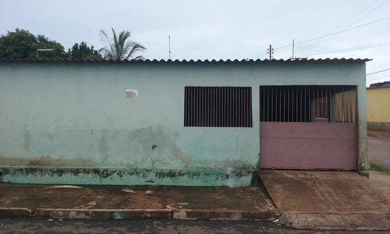 Casa Novo Gama Go