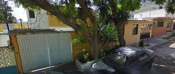 Remate Casa 3 Recamaras, Parque Residencial Coacalco