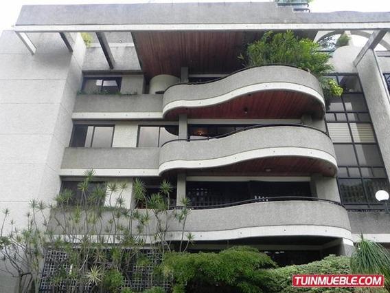 Apartamentos En Venta 2-10 Ab La Mls #13-8272 - 04122564657