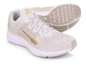 Tênis Nike Winflo 5 Corrida/caminhada Original Nf