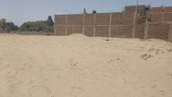Terrenos En Venta En Lambayeque