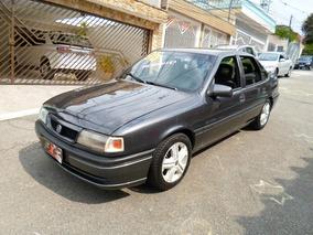 Chevrolet Vectra 2.0 Gls - Muito Conservada!!!