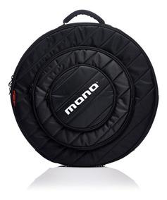 Bag Para Prato Mono Cymbal 22 Inch - Black
