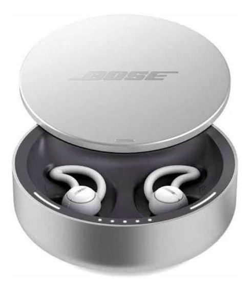 Bose Sleepbuds Fone Para Dormir