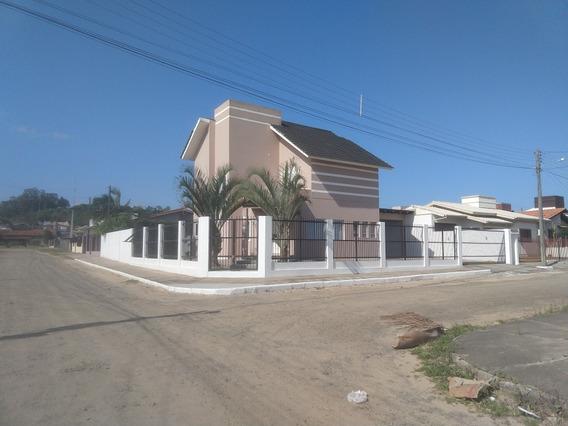 Casa 2 Pisos , Padrao Luxo Intermediario , 4 Quartos 280 M°