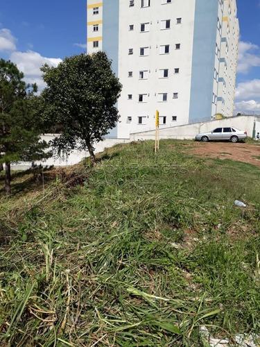 Terreno À Venda Com 722m² Por R$ 850.000,00 No Bairro Tingui - Curitiba / Pr - Eb+11500