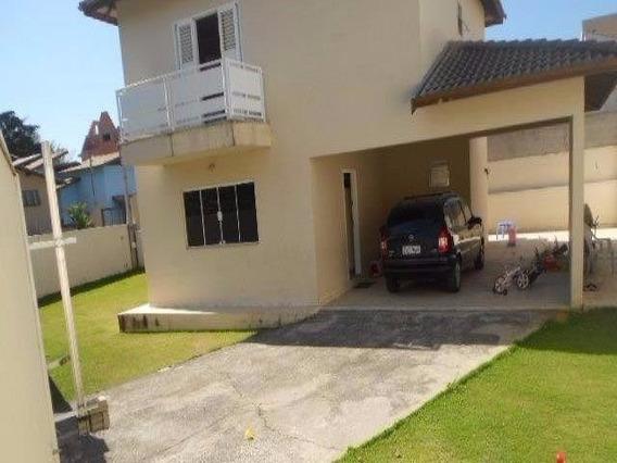Casa - Ca00282 - 3476628