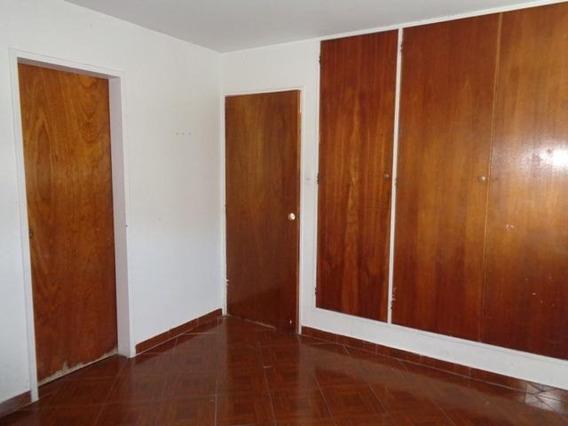 Apartamento En Alquiler La Pastorena Barquisimeto Jrh 20-6253