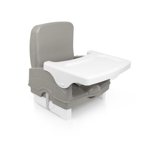 Cadeira Portátil Smart Cosco - Cinza