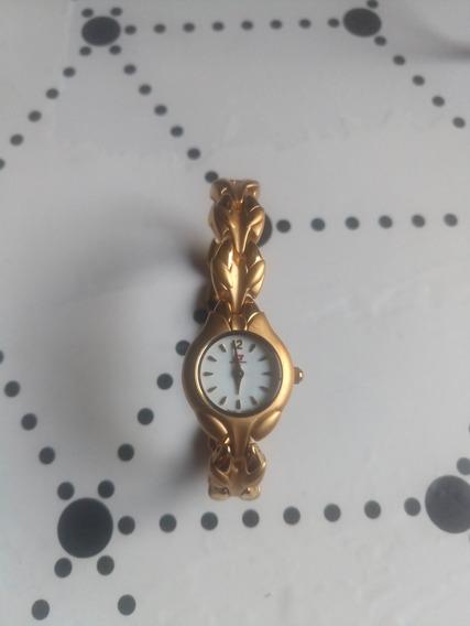 Relógio Swiss Army Feminino Original
