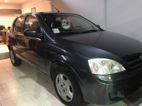 Chevrolet Corsa Ii 1.8 Full Oportunidad !