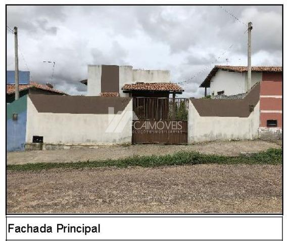 Rua Terezinha Antunes Bezerra, Lote 03 Planalto, Ceará-mirim - 280970