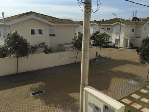 Casa Com 4 Dormitórios À Venda, 163 M² Por R$ 1.600.000,00 - Jardim Das Palmeiras - Campinas/sp - Ca3868