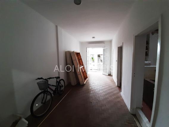 Apartamento Próximo Ao Metro Marechal Deodoro E Hospital Santa Cecília - 134715 Thi - 48