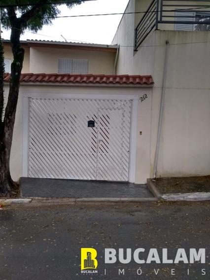 Linda Casa Bairro Arraial Paulista - 3645-r