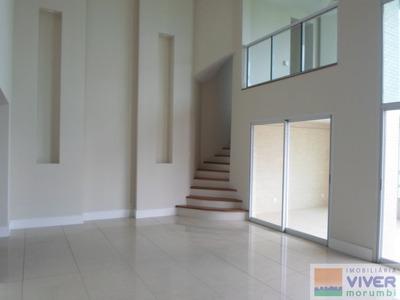 Panamby Maravilhoso Condomínio!impecável!!! - Nm3998