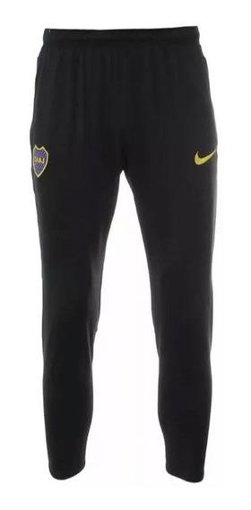 Pantalón Nike Boca Juniors Niño