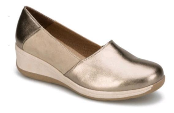 Flats Andrea Confort 2460963