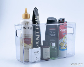 Organizador Baño Shampoo Crema De Enjuague Ducha !!!