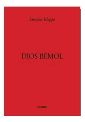 Imagen 1 de 1 de Dios Bemol Kepplenrique (le)