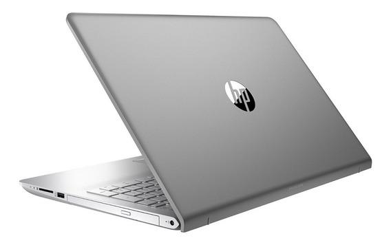 Nueva Laptop Hp De 17 Pulgadas Fhd Dvd Wifi Bluetooth Hdmi