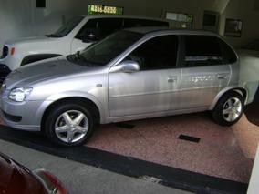 Chevrolet Corsa Spirit Lt