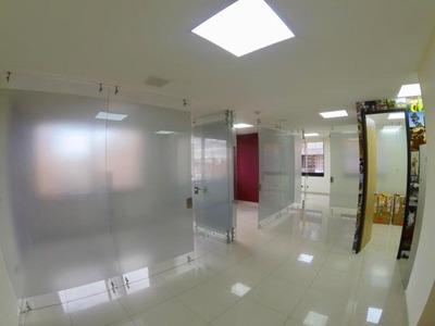 Oficina En Venta En Cedritos Mls 18-378 Rb