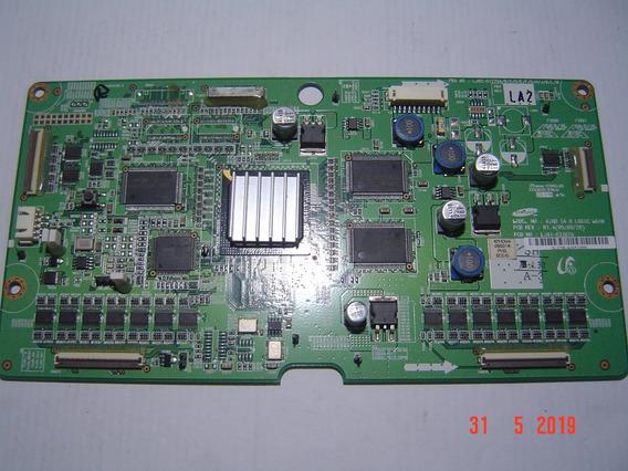 Placa Zsus 6870qzh007a
