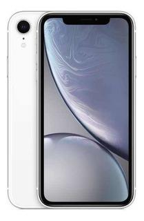 iPhone Xr De 64mg