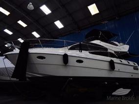 Phantom 385 - Ano 2005 Ferretti/intermarine/azimut