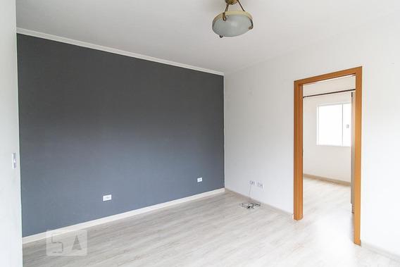 Apartamento Para Aluguel - Cidade Jardim, 1 Quarto, 39 - 892999139