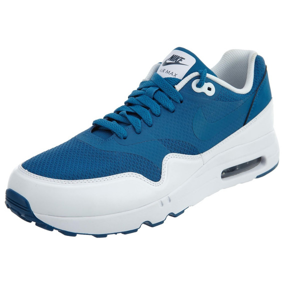 Zapatillas Nike Air Max 1 Ultra 2.0 Essential 875679-402
