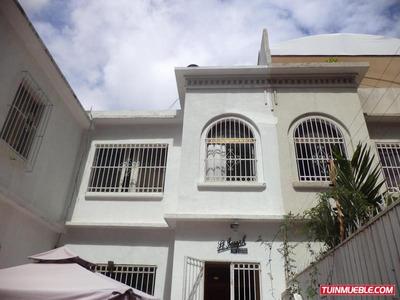 Casas En Venta Rh Mls #16-16919