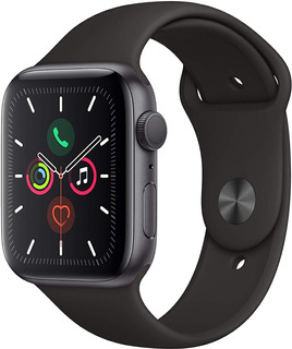 Apple Watch Series 5 44mm Colores - Masplay
