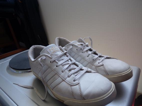 Zapatillas adidas Neo N*39