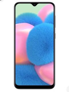 Samsung A30 5g 64gb