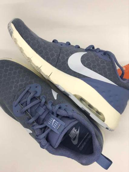 Zapatillas Nike Air - Comfort Footbed * Originales