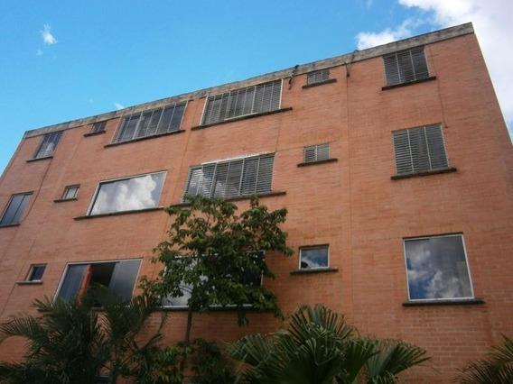 Apartamento En Venta En El Tulipán 20-5279 Ac