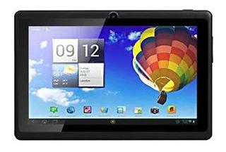 Kelyx Tablet Ips 1024p 7 Quadcore Wi-fi 8gb Kl753
