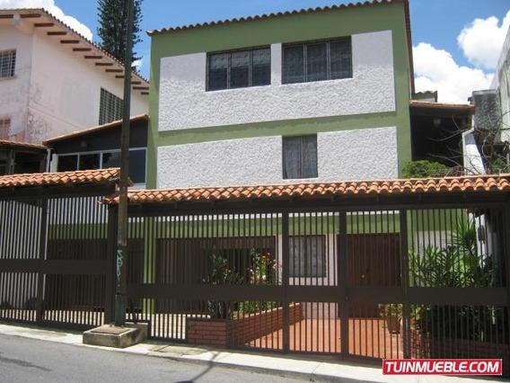 Casa En Venta Rent A House Codigo. 16-16047