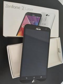 Smartphone Asus Zenfone 2 Laser