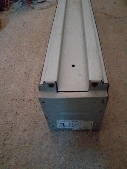 Soportes Para Baterías De Pack De Ups Apc