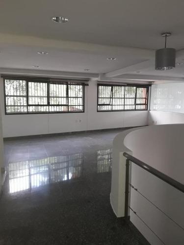 Sala À Venda, 320 M² Por R$ 1.200.000,00 - Vila Bastos - Santo André/sp - Sa0534