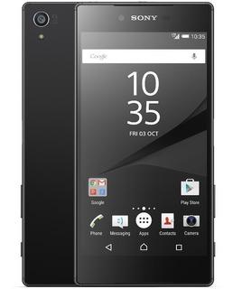 Sony Z5 Premium Dual Sim E6883/33 5.5