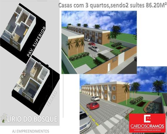 Village - Ca00683 - 34340844