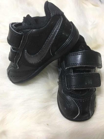 Vendo Zapatillas Nike La Plata