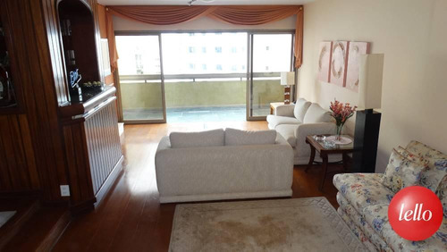 Apartamento - Ref: 55937